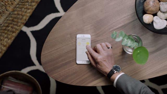 IKEA TRÅDFRI 640x360 - IKEA-Beleuchtungssystem TRÅDFRI wird mit HomeKit, Amazon Echo und Google Home kompatibel