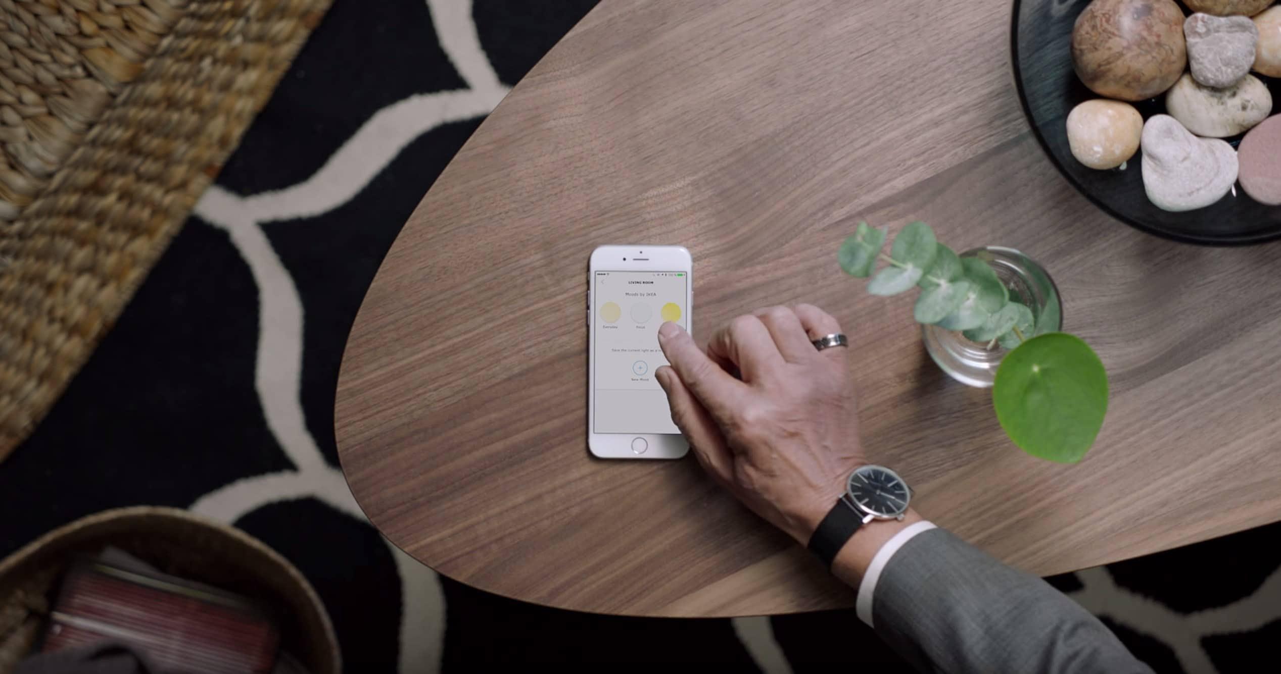 Photo of IKEA-Beleuchtungssystem TRÅDFRI wird mit HomeKit, Amazon Echo und Google Home kompatibel