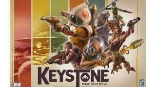 Keystone 320x180 - Digital Extremes präsentiert Keystone – Ein neuer First-Person-Shooter