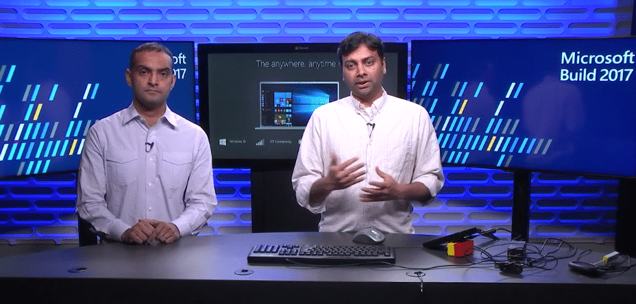 Photo of Windows 10 läuft jetzt auf ARM-Prozessoren