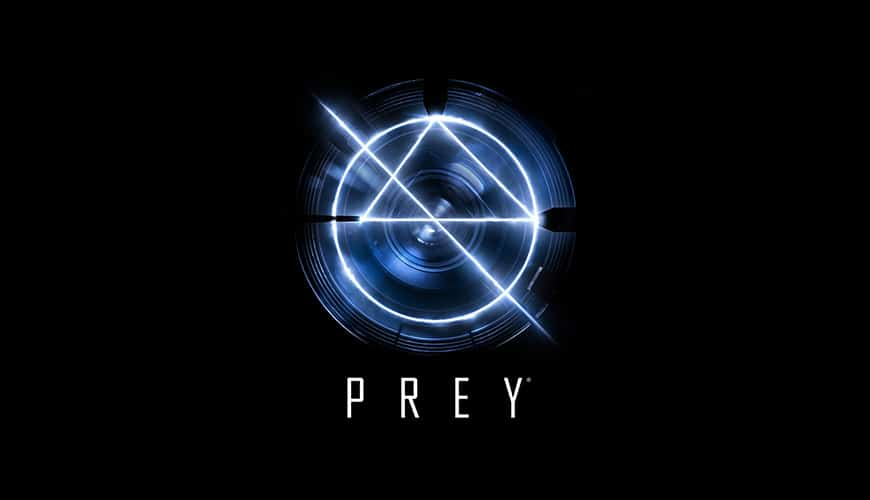 "Photo of ""Prey"" im Test – Gefährliche DNA"