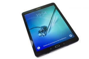 Samsung Galaxy Tab S2 07 300x200 - Spring is coming - Schnäppchencheck Smartphones bei BT