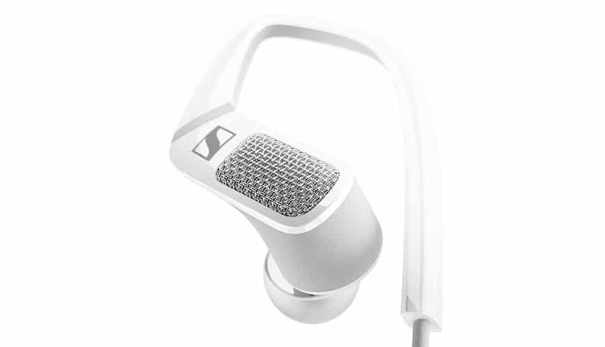 Bild von Sennheiser Ambeo Smart: Sound in 3D erleben – zunächst nur für iOS