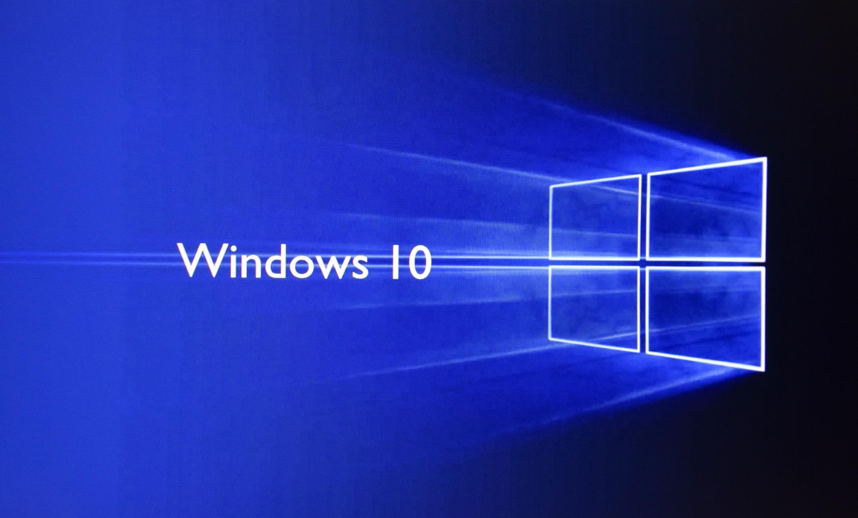 Photo of Windows 10 erreicht 500 Millionen aktive Geräte
