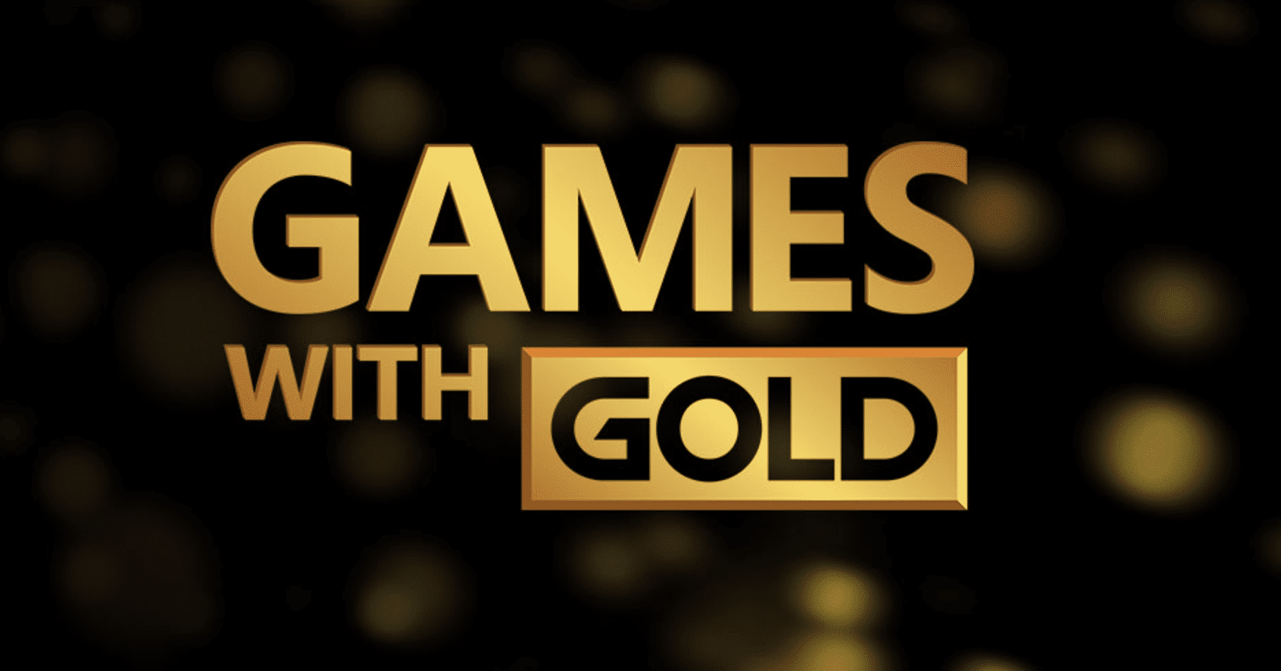 Photo of Xbox Live Games with Gold – Spiele für den September 2017