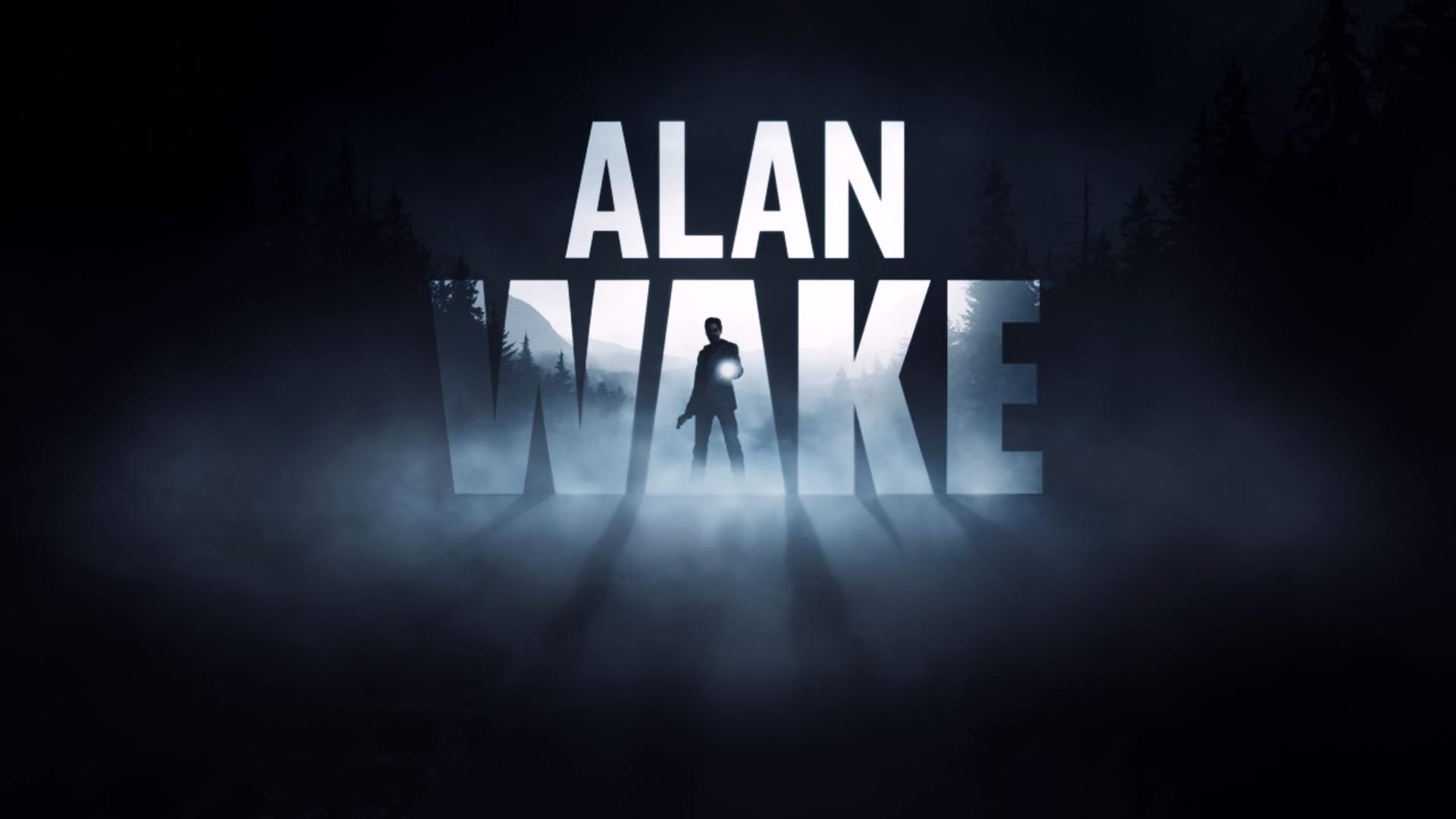 """Photo of """"Alan Wake"""" mit 90 Prozent Rabatt, bis es morgen aus den Shops verschwindet"""