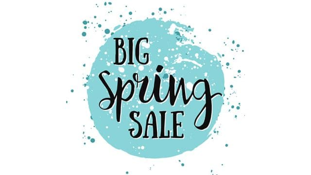 big spring sale 640x360 - Spring is coming - Schnäppchencheck Smartphones bei BT