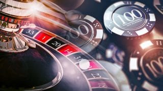 casino roulette 320x180 - Online Roulette: Wissenswertes und hilfreiche Tipps [Werbung]