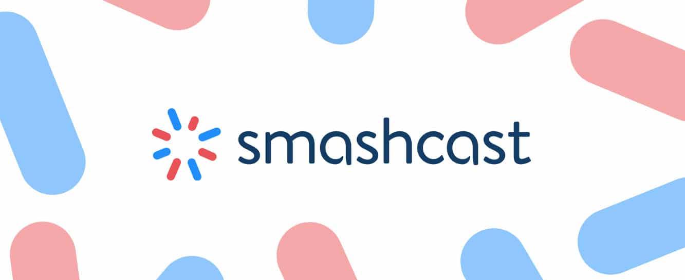 Photo of Hitbox heißt nun Smashcast