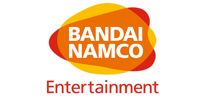 Photo of Bandai Namco auf der Gamescom 2019