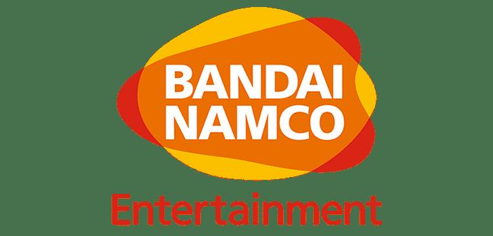 Photo of Bandai Namco auf der Gamescom 2019