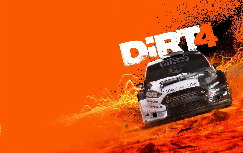 """Bild von """"DiRT 4"""" im Test – Es wird wieder schnell und dreckig"""