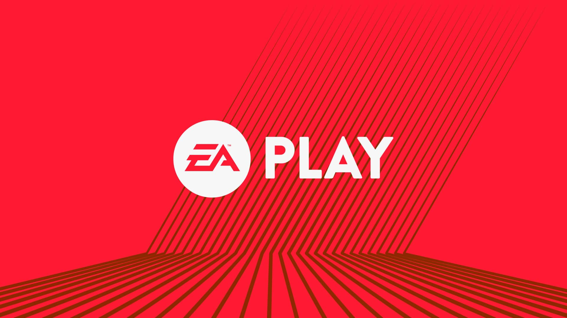 Photo of Neues von EA auf der E3 2017