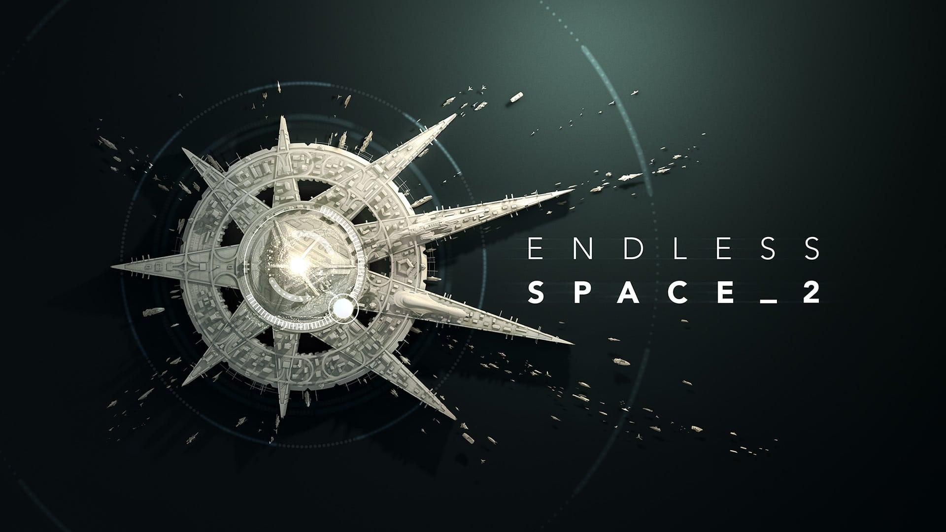 """Photo of """"Endless Space 2"""" im Test – Der Kampf um die Vorherrschaft im All"""