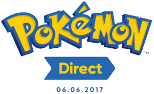 Photo of Pokémon Direct: Neue Pokémon-Spiele vorgestellt
