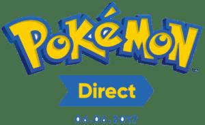Bild von Pokémon Direct: Neue Pokémon-Spiele vorgestellt