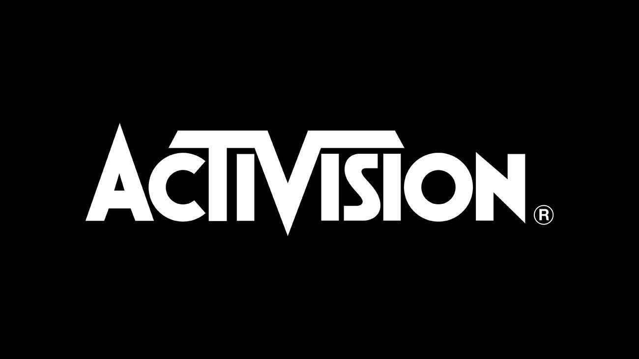 Photo of Die neuen Spiele von Activision von der E3 2017