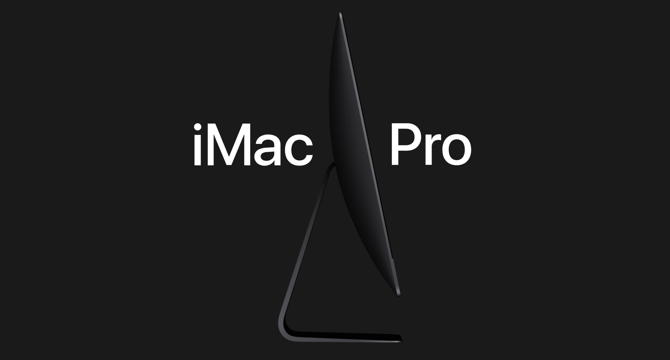Photo of Apple präsentiert neue MacBooks, iMacs & den iMac Pro!