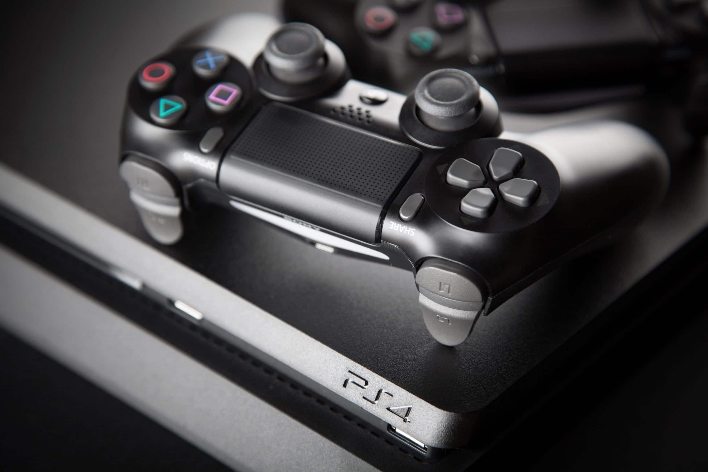 Photo of Sonys Spielefeuerwerk von der E3 2017 im Überblick