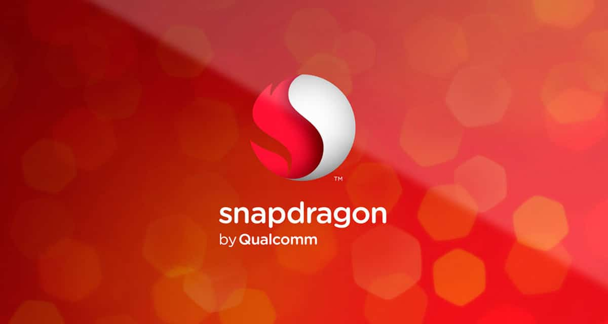Photo of Qualcomm präsentiert Fingerabdrucksensor unter dem Display