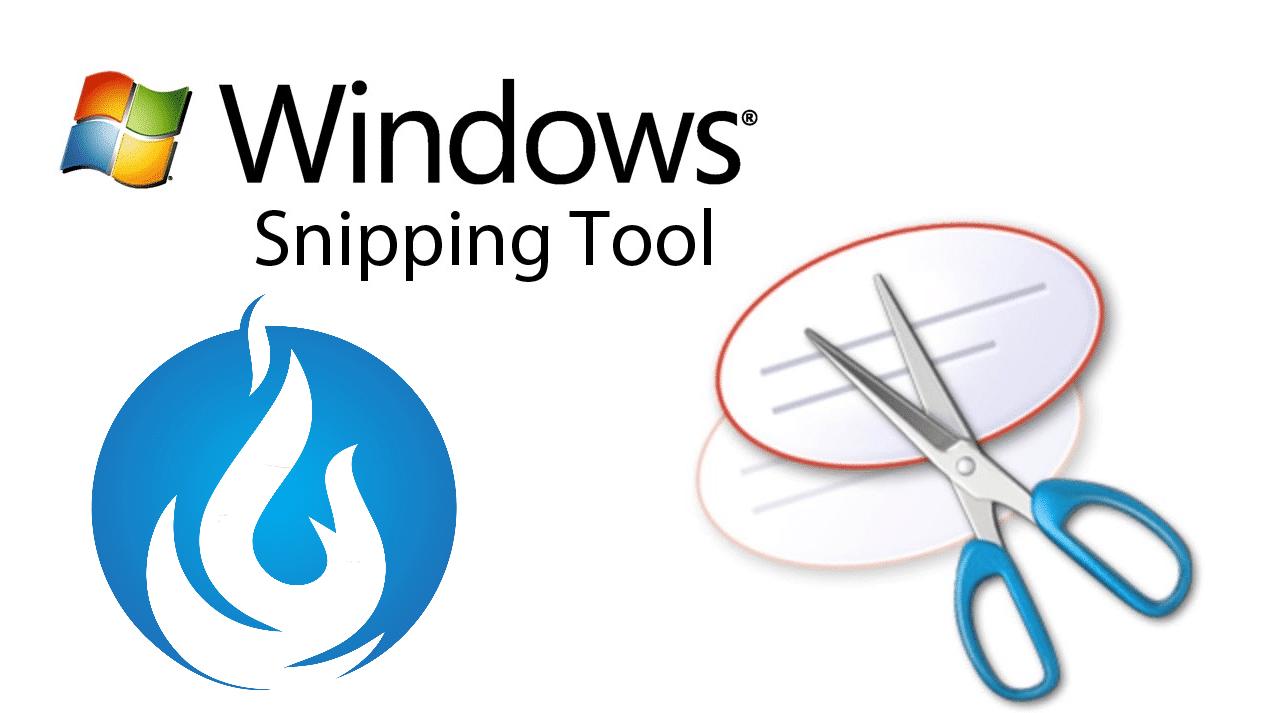 Photo of Das Snipping Tool von Windows sofort per Shortcode starten