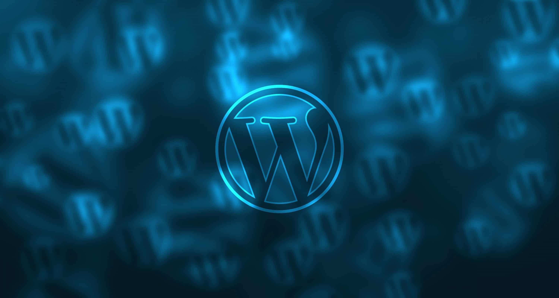 Photo of Gewinne mit etwas Glück ein WordPress Theme!