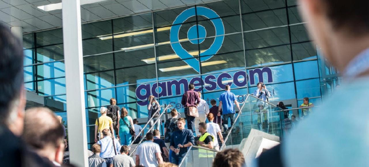 Photo of gamescom 2017: Electronic Arts Programm für gamescom 2017