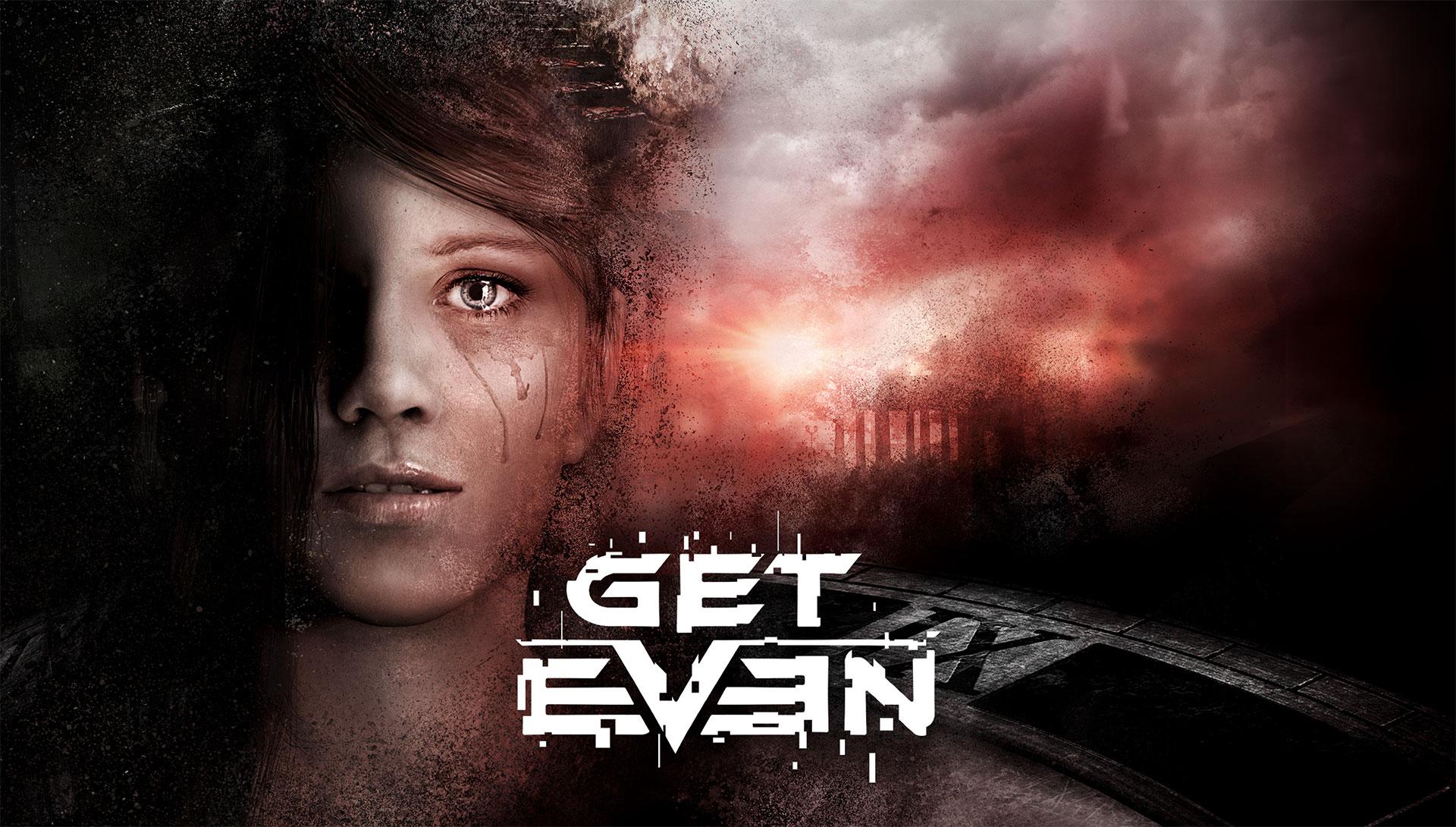 """Photo of """"Get Even"""" im Test – Zwischen Wirklichkeit und Fiktion"""