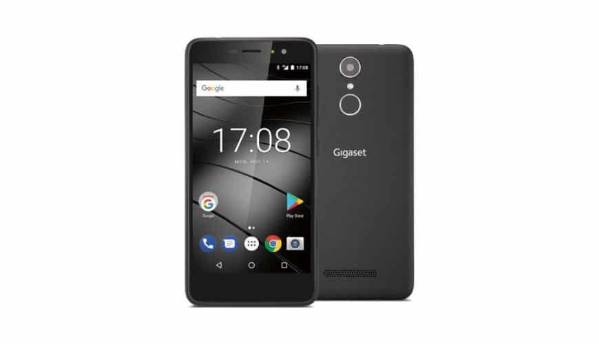 Photo of Gigaset GS170 – Was hat das preisgünstige Smartphone drauf?