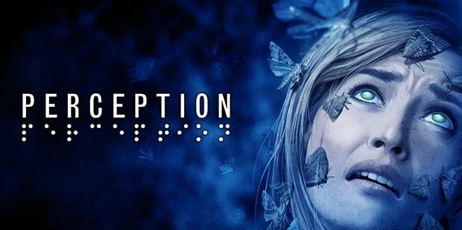 """Photo of """"Perception"""" im Test – Wenn du das Böse nur hören kannst"""