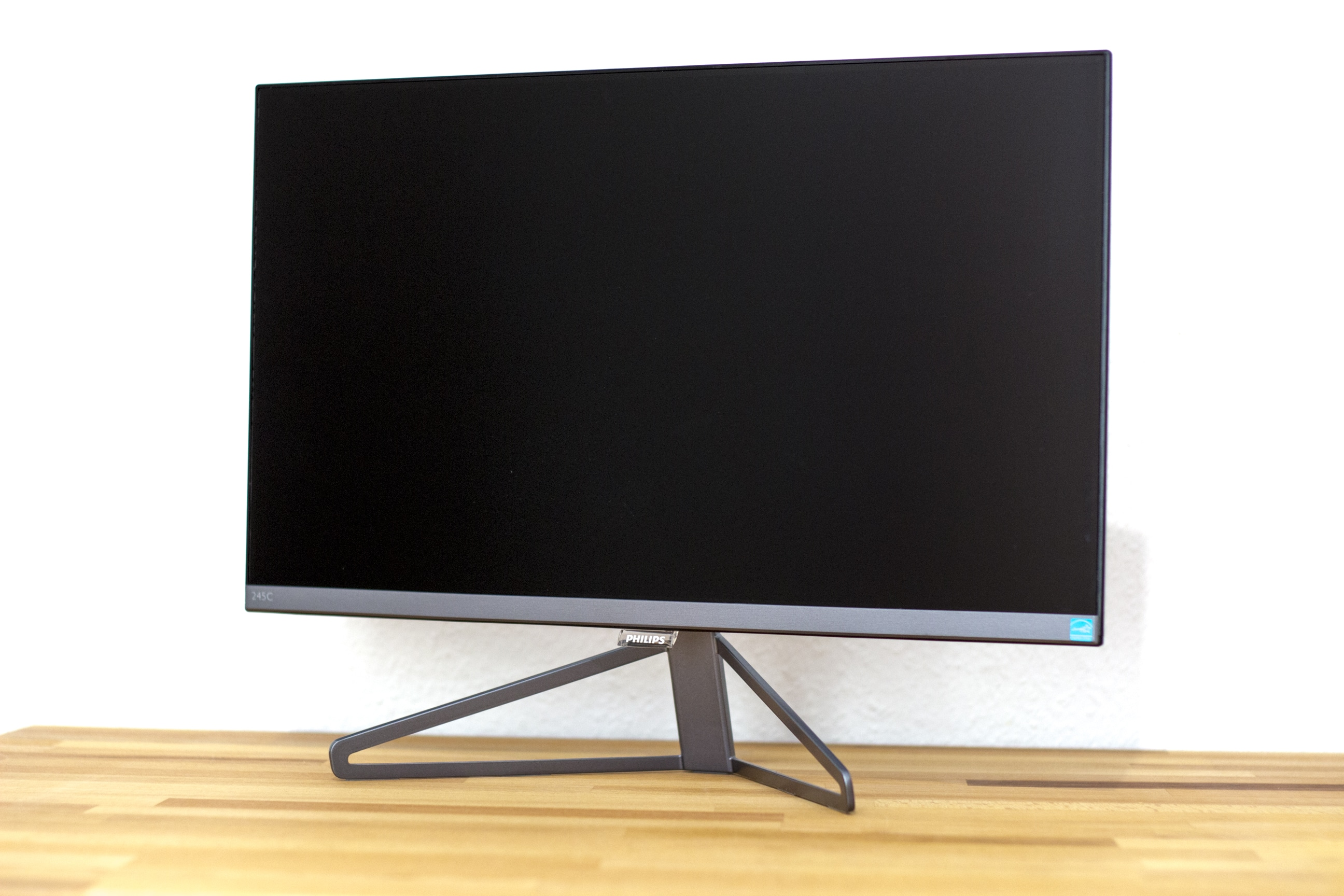 Photo of Philips 245C7QJSB Review: Slim Monitor with High Color Performance