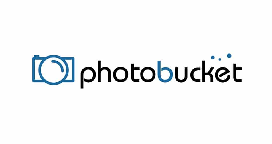 Photo of Photobucket sperrt massenhaft Bilder im Web