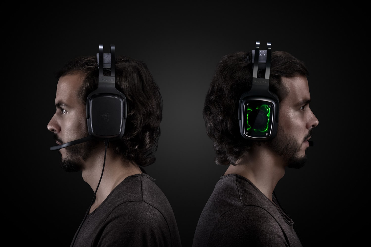 Photo of Razer Tiamat 7.1 V2 – Ein Headset mit echtem 7.1 Surround-Sound