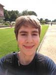 Selfie (mit Auto-HDR, Frontkamera)