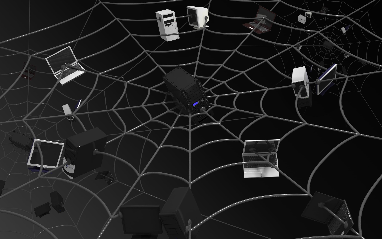 Bild von Alternative zu Repeatern: MESH WLAN Netze