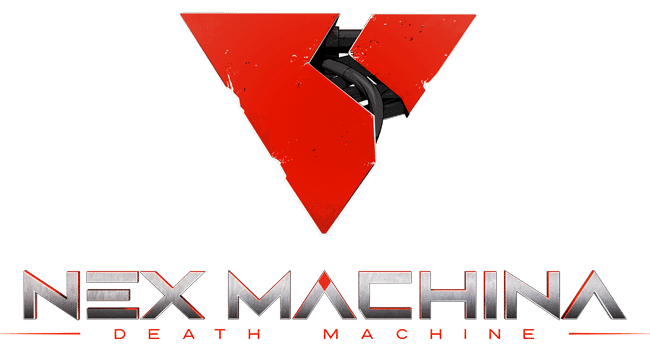 "Photo of ""Nex Machina"" im Test – Es hagelt Pixel"