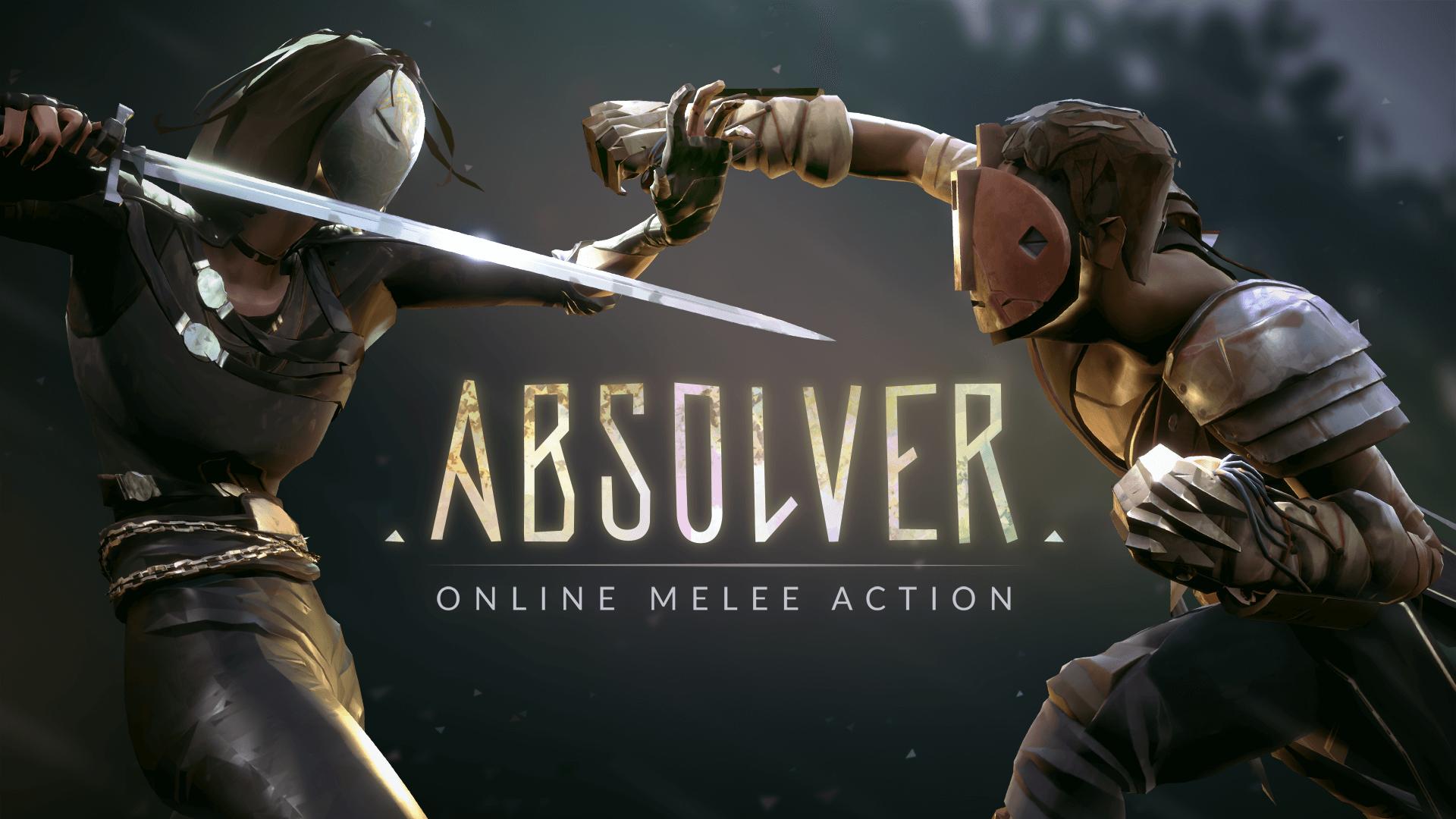 Photo of Absolver auf der gamescom 2017 angespielt