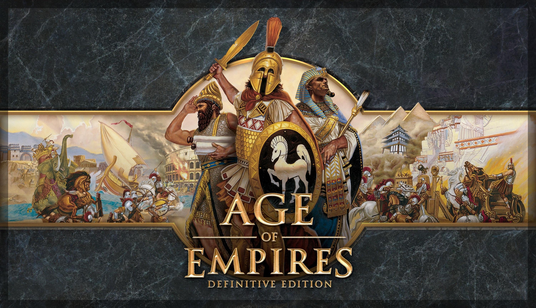 Photo of Age of Empires: Der Entwicklungsprozess eines Strategiemeilensteins