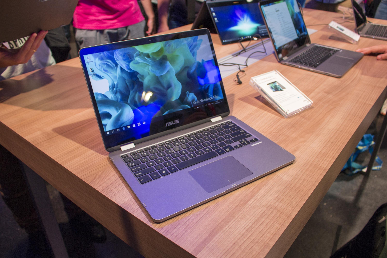Photo of Neue VivoBook-Modelle von Asus auf der IFA