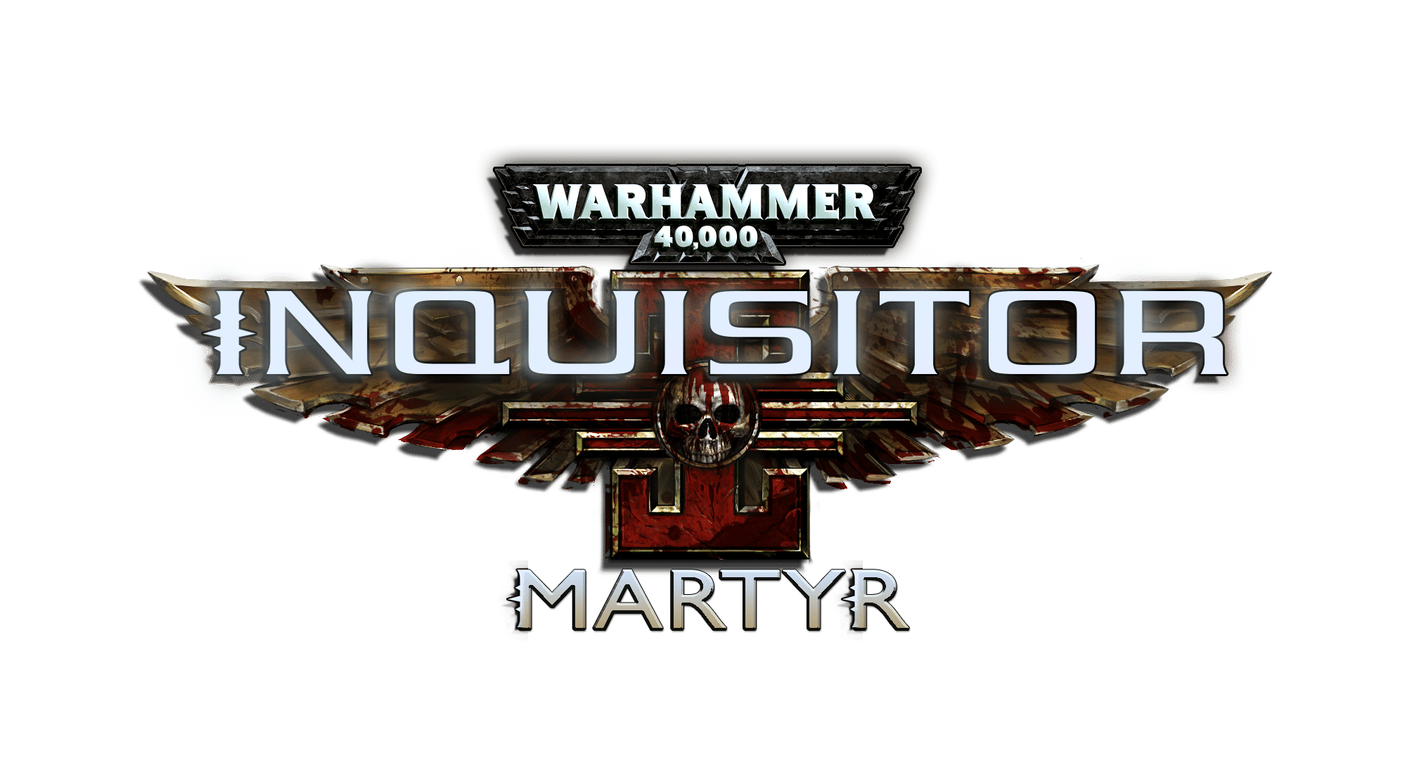 Photo of gamescom 2017: Warhammer 40.000 Inquisitor Martyr