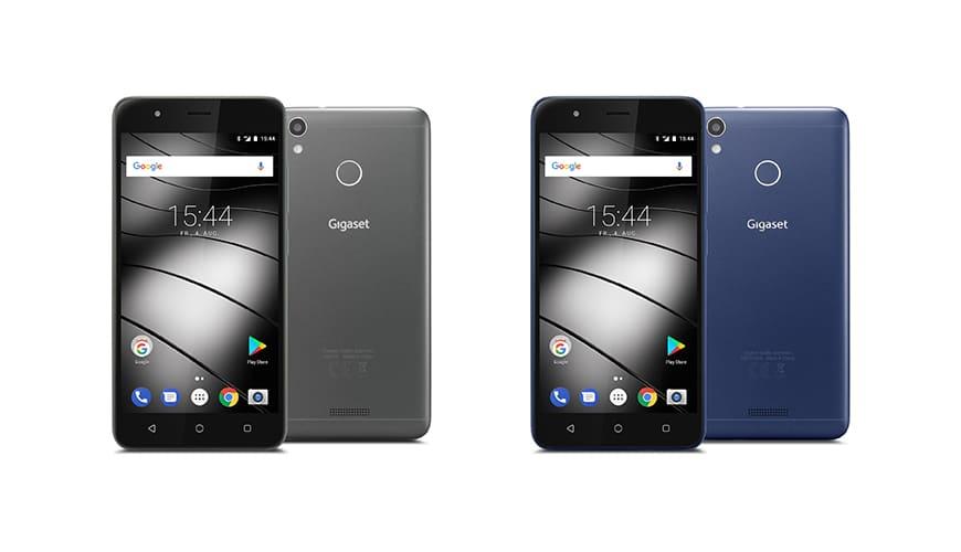 Photo of Gigaset Mobile GS270 Plus Smartphone nur 114,99 Euro bei Notebooksbilliger.de (-36%)*