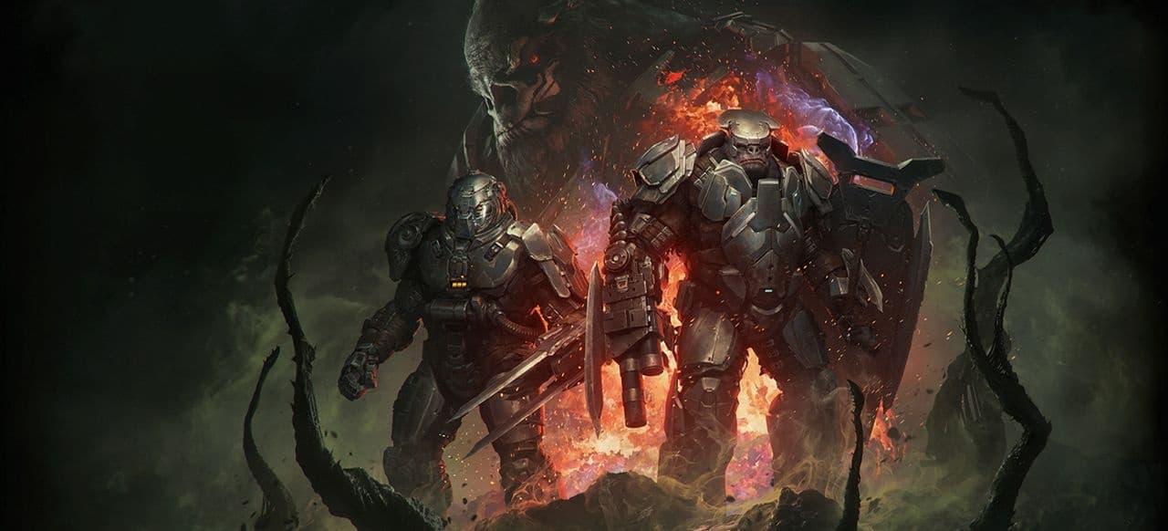 """Bild von Halo Wars 2: Neue Erweiterung """"Awakening the Nightmare"""""""