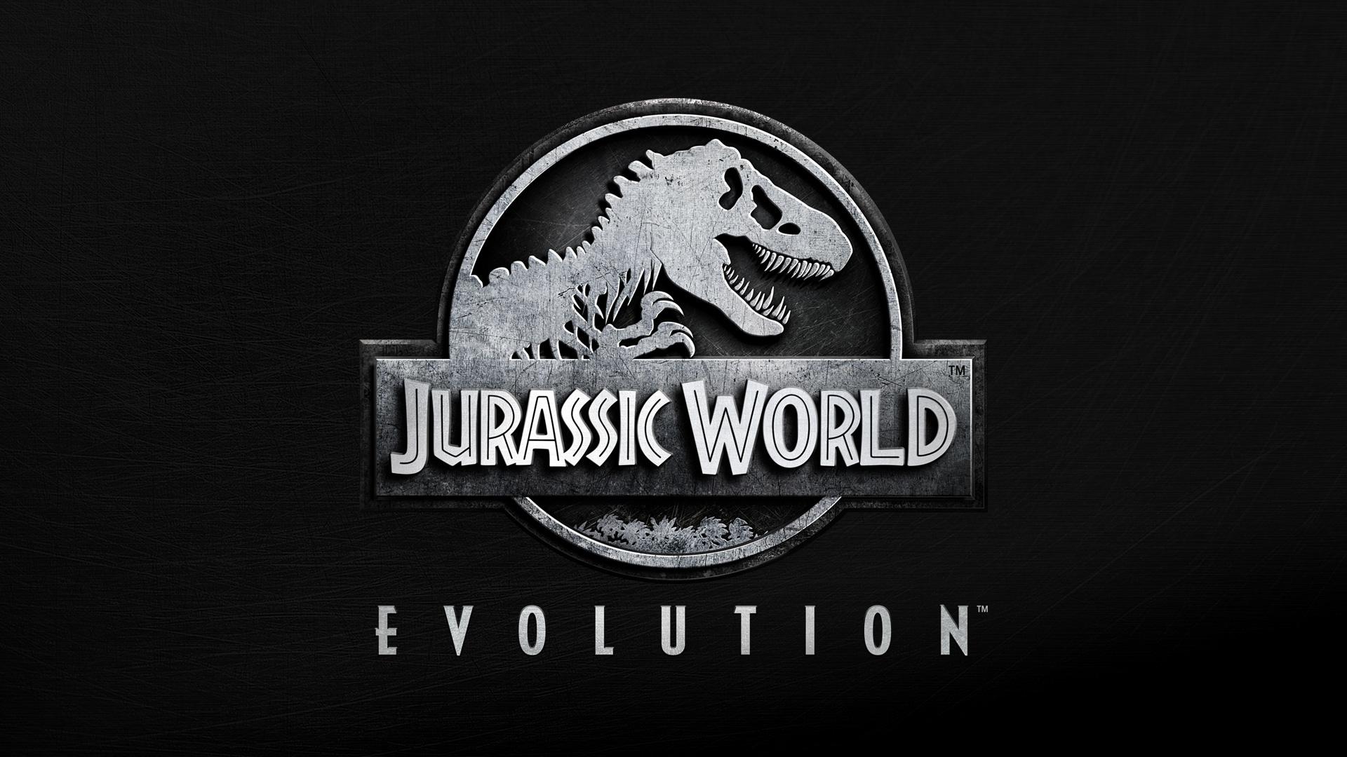 Photo of Jurassic World: Evolution kommt nächstes Jahr