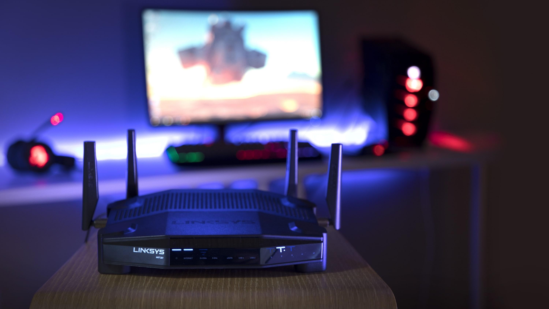 Photo of Linksys WRT32X: DER Router für Gamer?