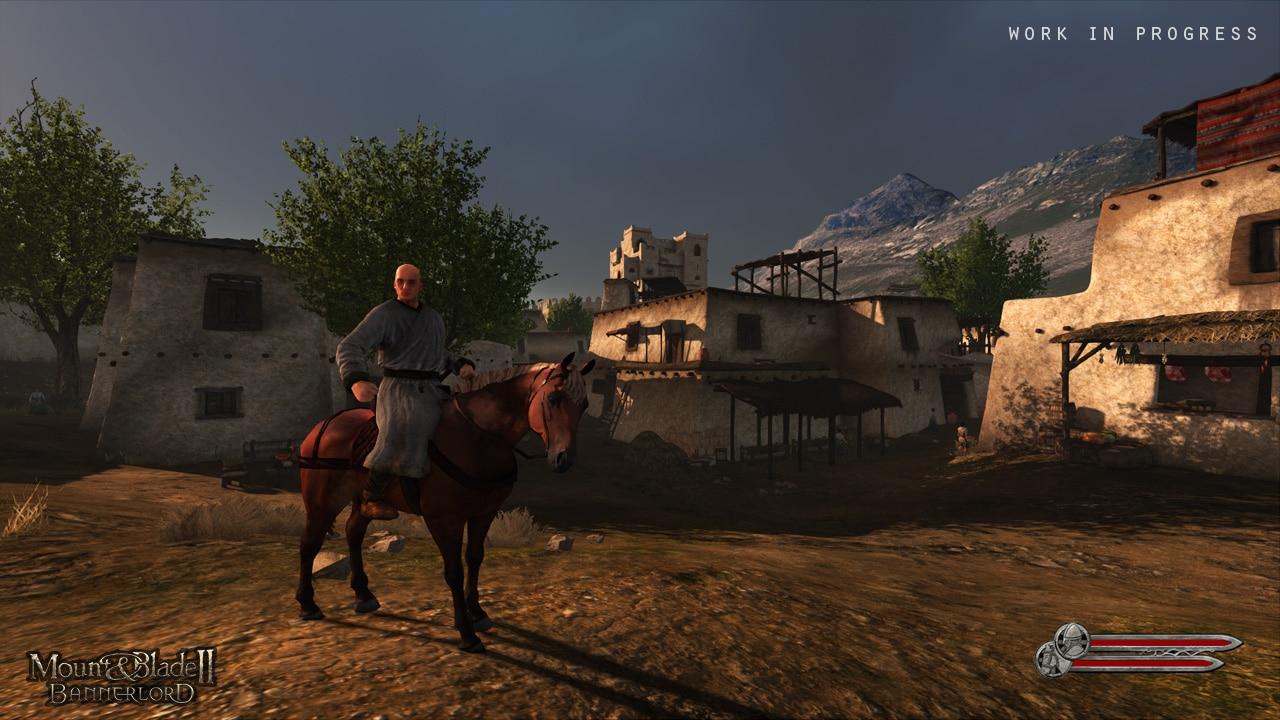 Photo of Mount & Blade II: Bannerlord – Wann kommt das Spiel endlich heraus?