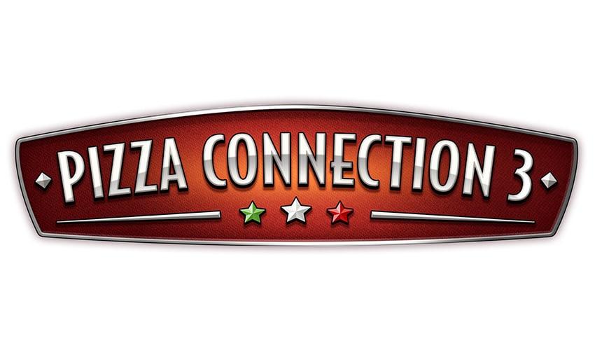 Photo of gamescom 2017: Eröffne deine Pizzaria mit Pizza Connection 3