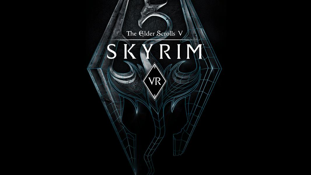 """Photo of """"The Elder Scrolls V: Skyrim VR"""" angezockt – Himmelsrand aus einer neuen Perspektive?"""