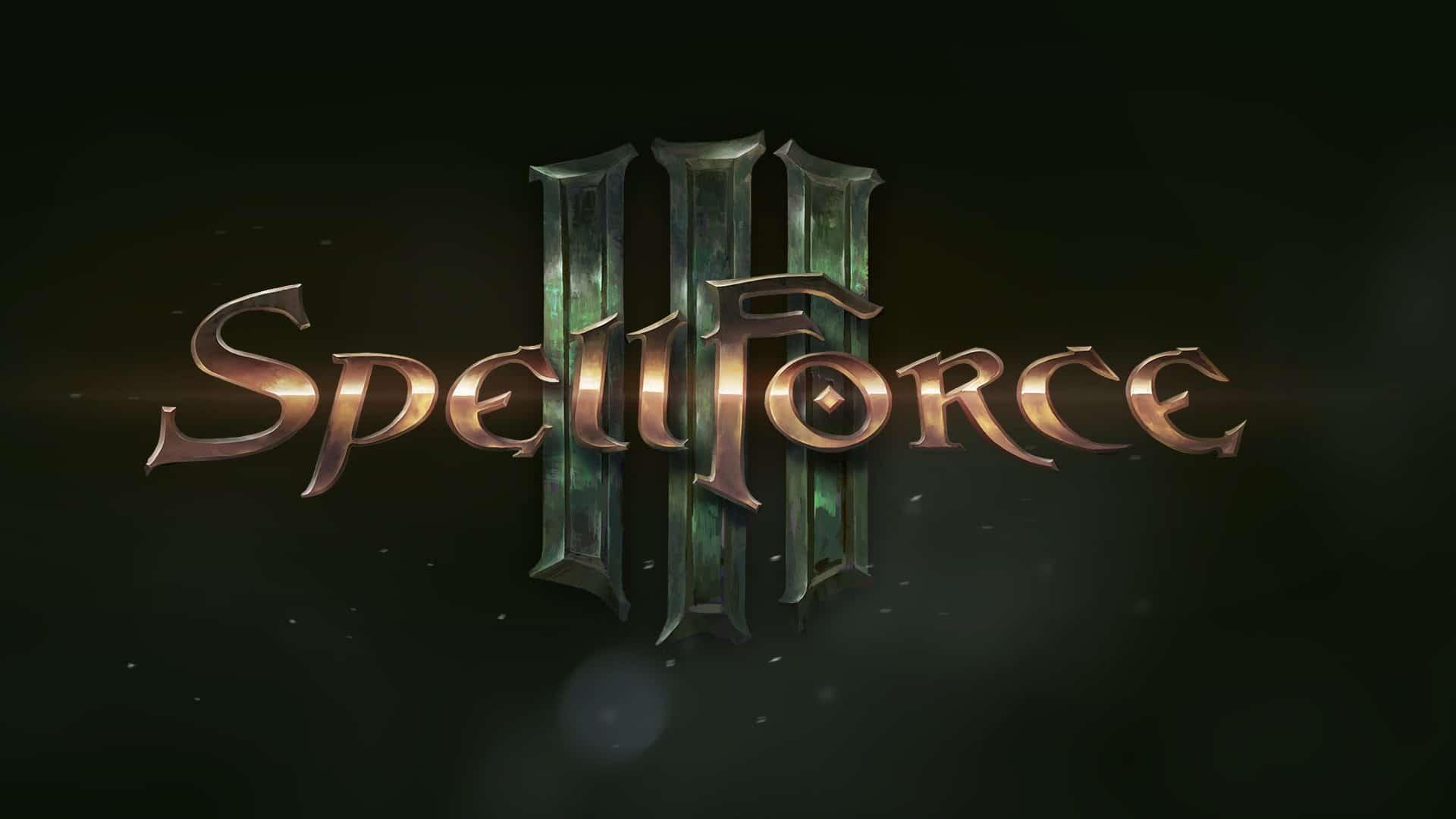 Bild von SpellForce 3 auf der gamescom 2017
