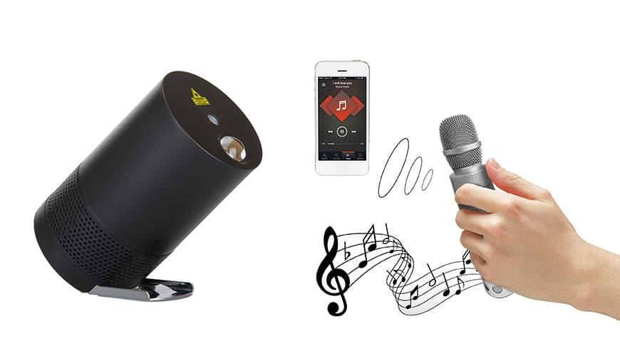 Photo of IFA 2017: Terratec wird zwei besondere Bluetooth-Speaker zeigen