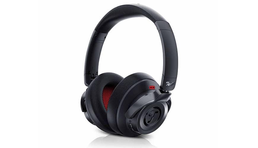 Photo of IFA: Teufel stellt neue Kopfhörer der Real-Serie vor